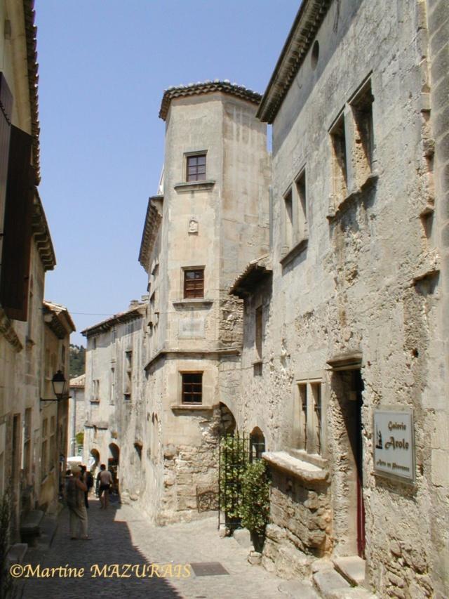 Les Baux de Provence 41_les10