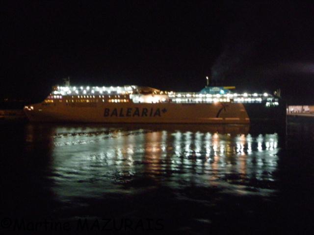 Balearia 55e9c-10