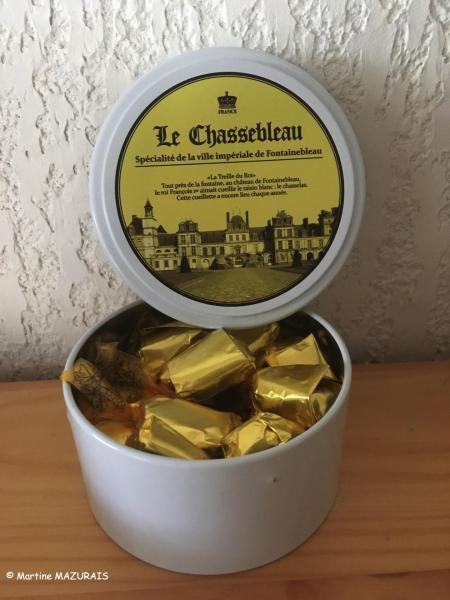 Le Chassebleau 79b8b-11
