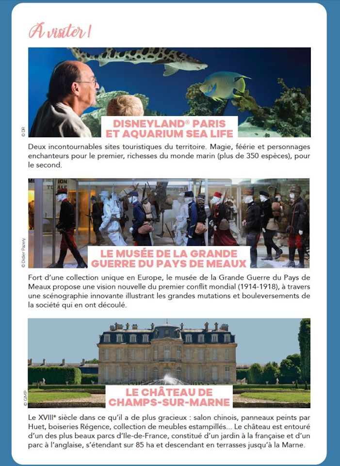 A l'occasion de la Foire de Paris 87501310