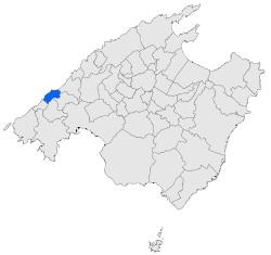 Mallorca et ses villes Bazalb10