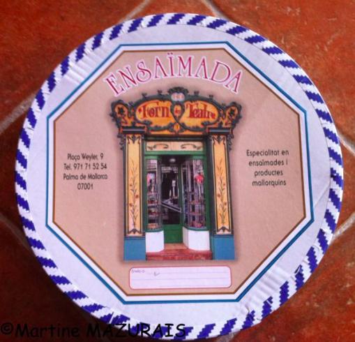 Mallorca et sa gastronomie Captur19
