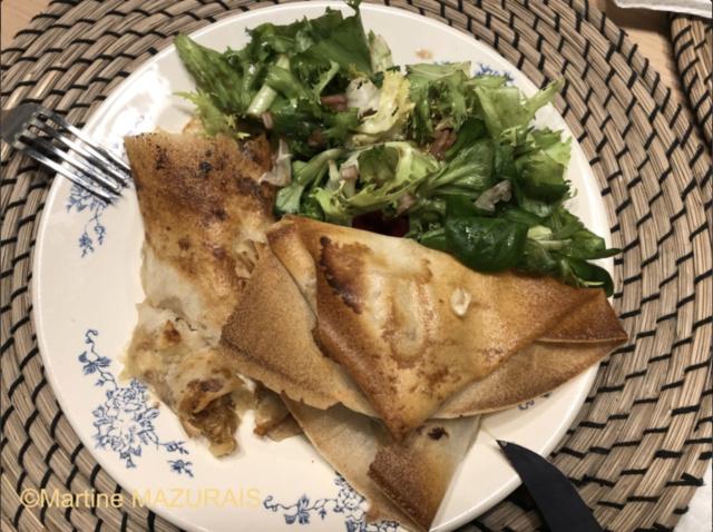 Gastronomie Captur24