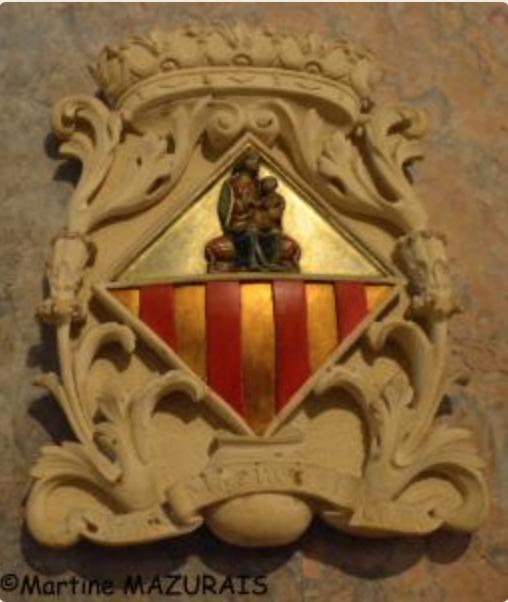Santa Maria del Cami Captur45