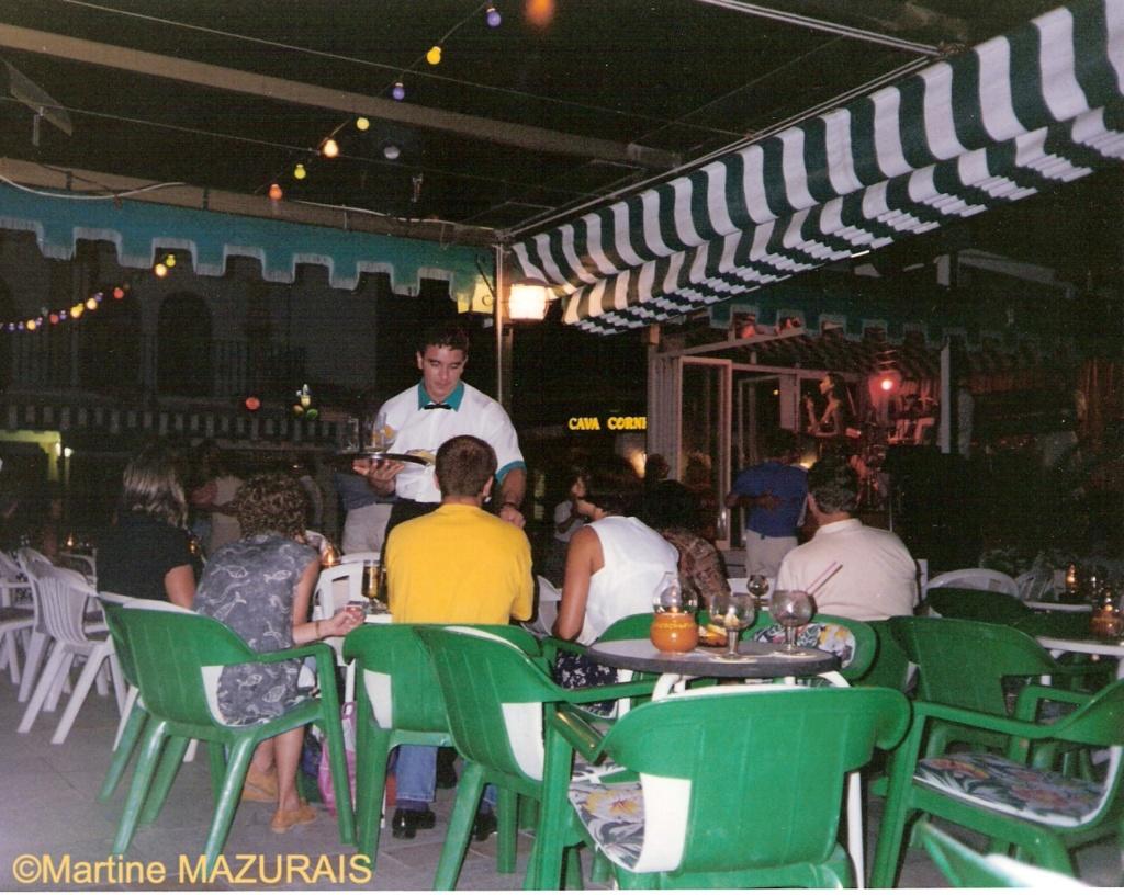 Mallorca divers Carlos10