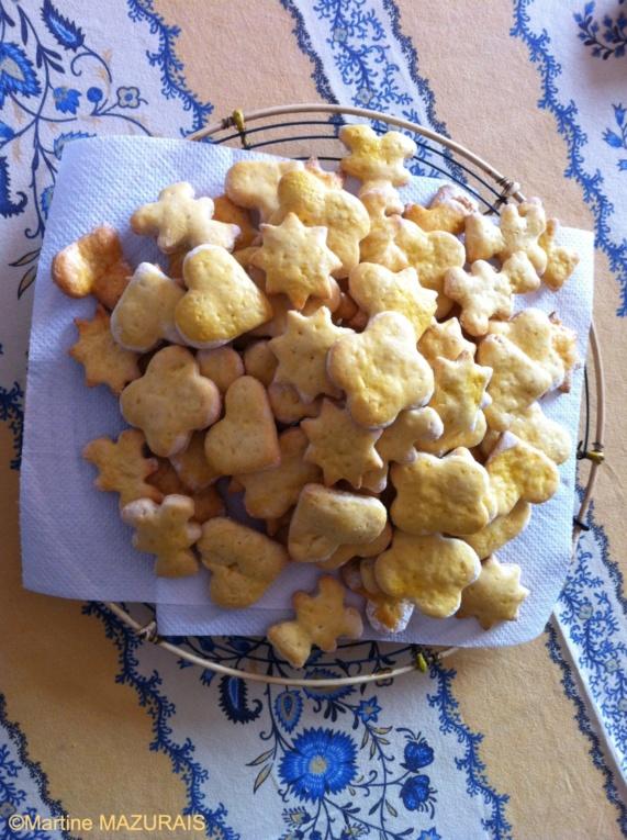 Mallorca et sa gastronomie Crespe11