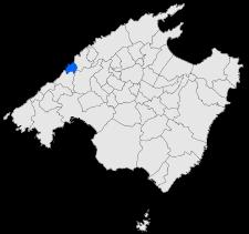 Mallorca et ses villes Deia_010