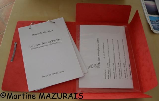 Le Livre-Box de Toutou Dsc_0310