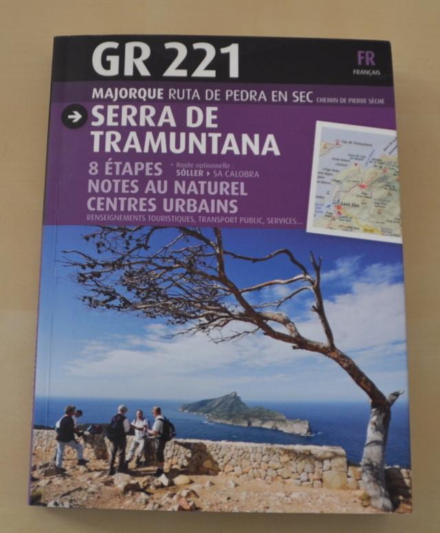GR 221 - Serra de Tramuntana Dsc_0452