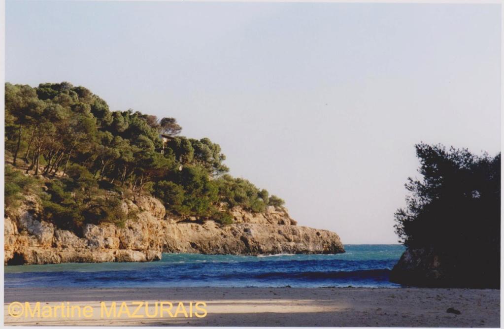 Mallorca et ses autres lieux à voir Dzocem12