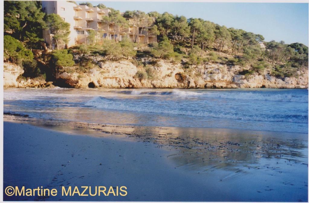Mallorca et ses autres lieux à voir Dzocem13