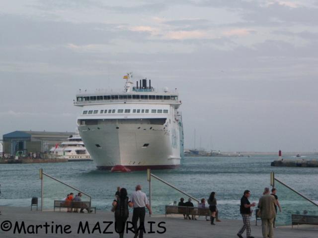 Balearia E26bb-10