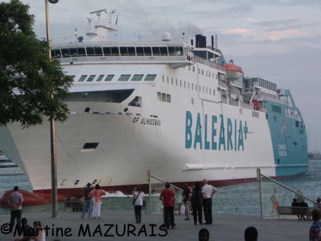 Balearia F2b79-10
