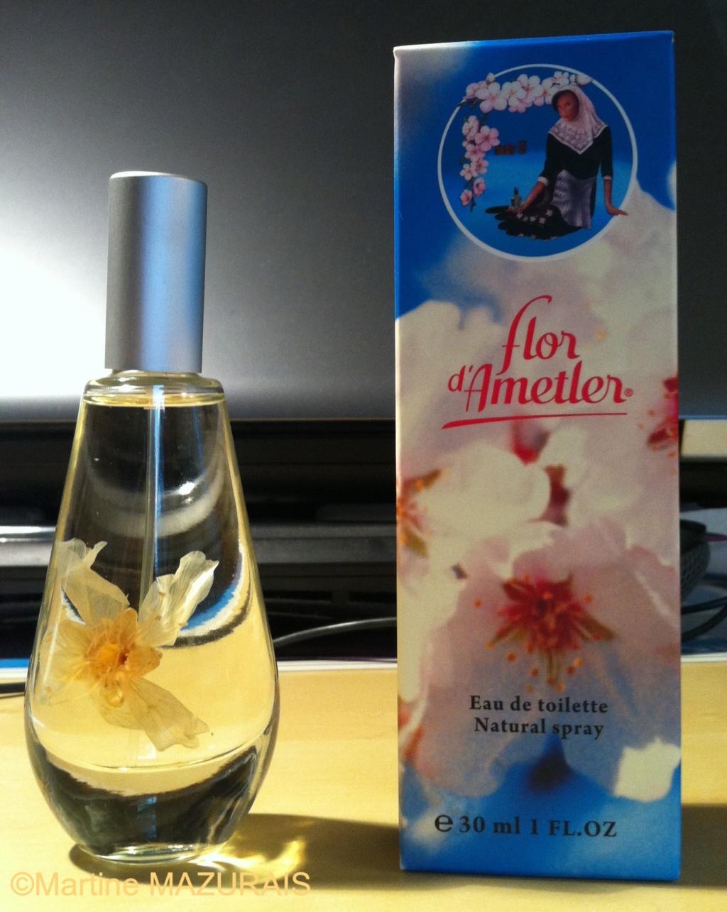 Flor d'Ametler Flor_d10
