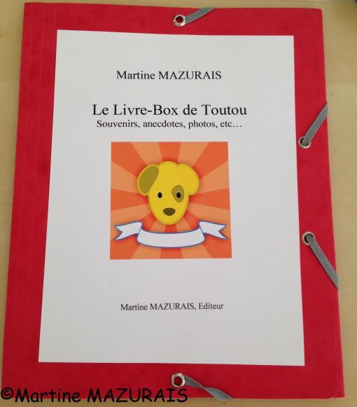 Le Livre-Box de Toutou Img_0810