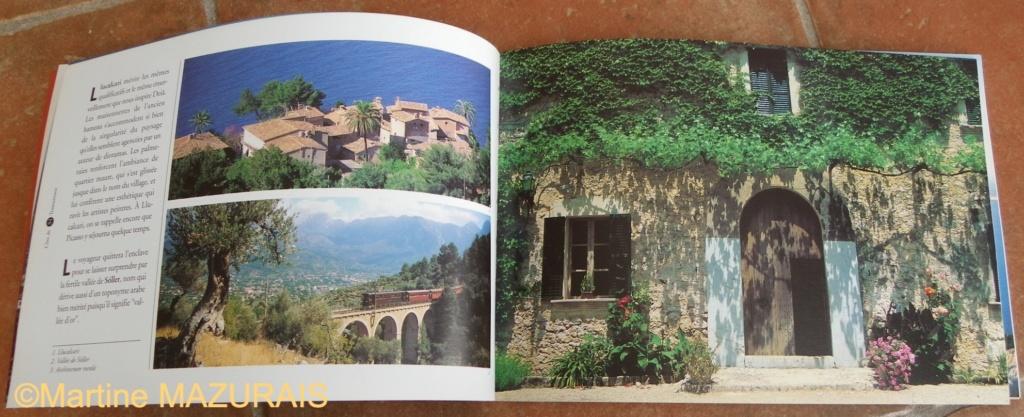 Majorque, l'île en images Imgp7311