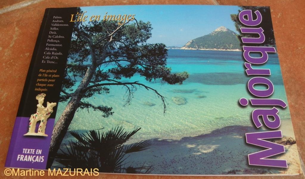 Majorque, l'île en images Imgp7312
