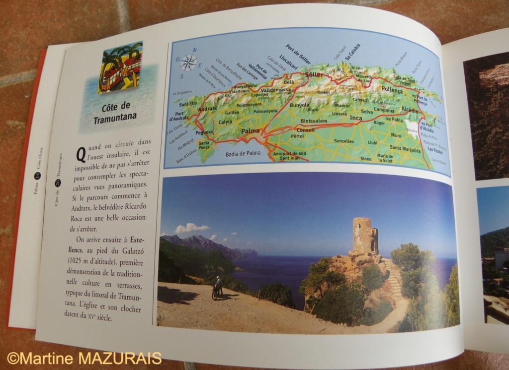 Majorque, l'île en images Imgp7313