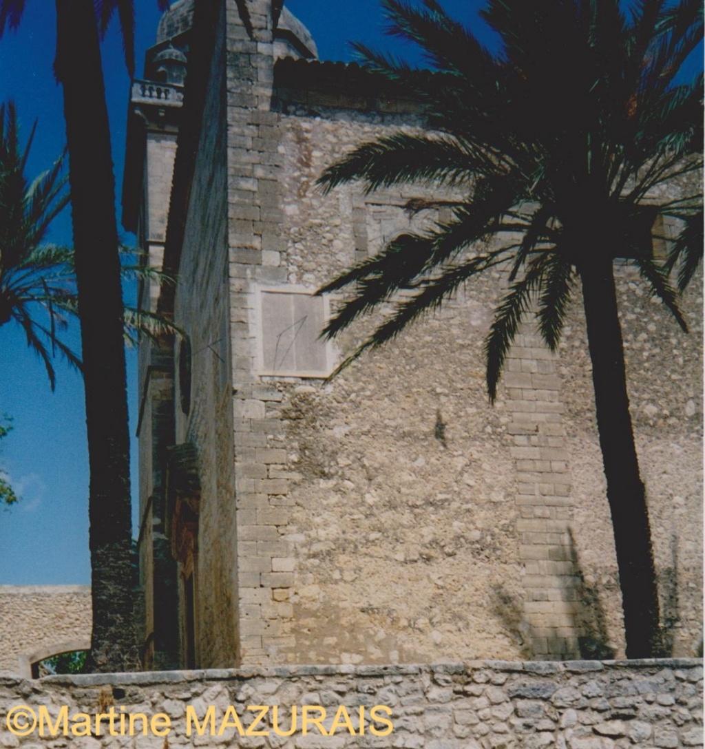Mallorca et ses villes Juille51