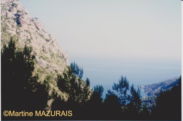 Mallorca et ses autres lieux à voir Juin-j18