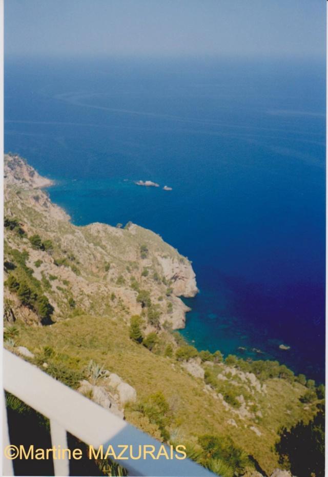 Mallorca et ses autres lieux à voir Juin-j19