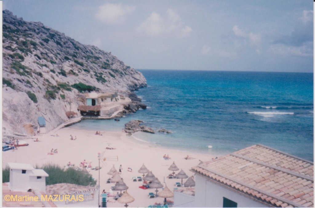 Cala San Vicente Juin-j50