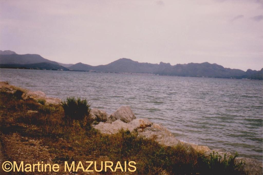Mallorca et ses autres lieux à voir Juin-j56