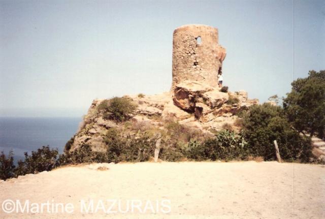 Algaida - Verrerie de Gordiola Juin_113