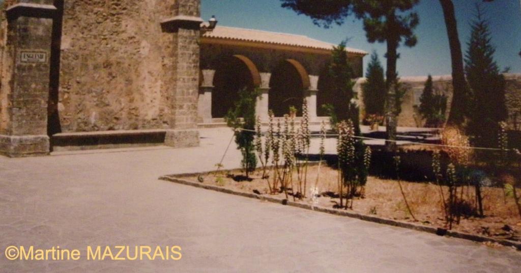 Mallorca et ses monuments Juin_126