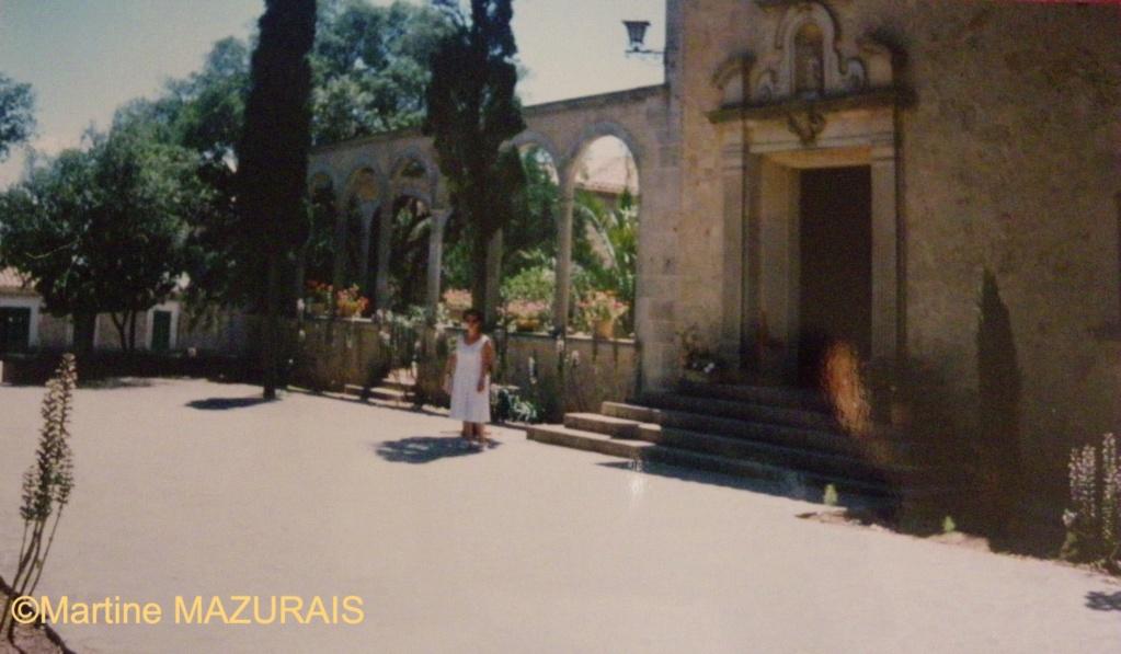 Le Monastère de Cura Juin_127
