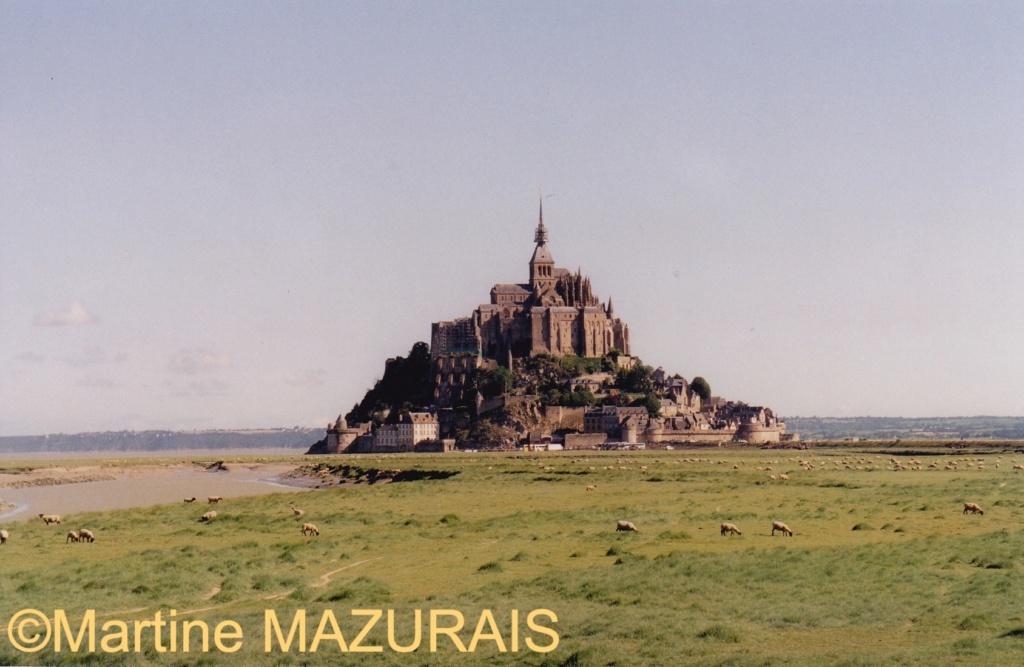 Le Mont-Saint-Michel Juin_251