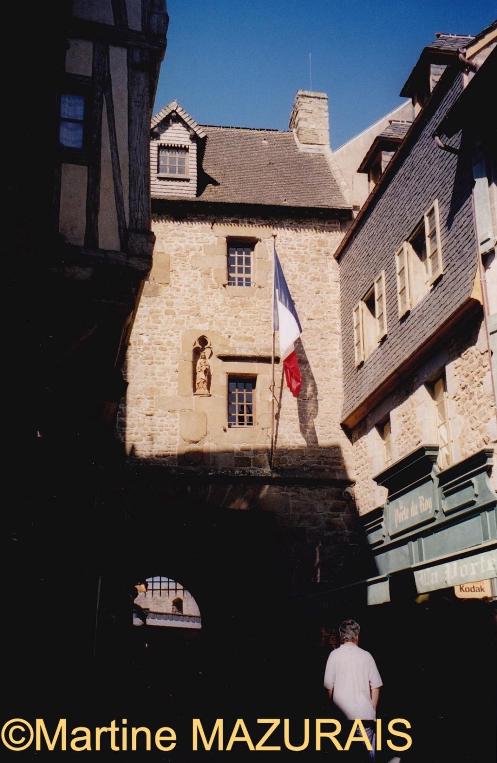 Le Mont-Saint-Michel Juin_253