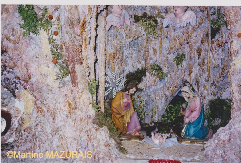 Ermitage de Nuestra Señora de Bon Any Juin_277