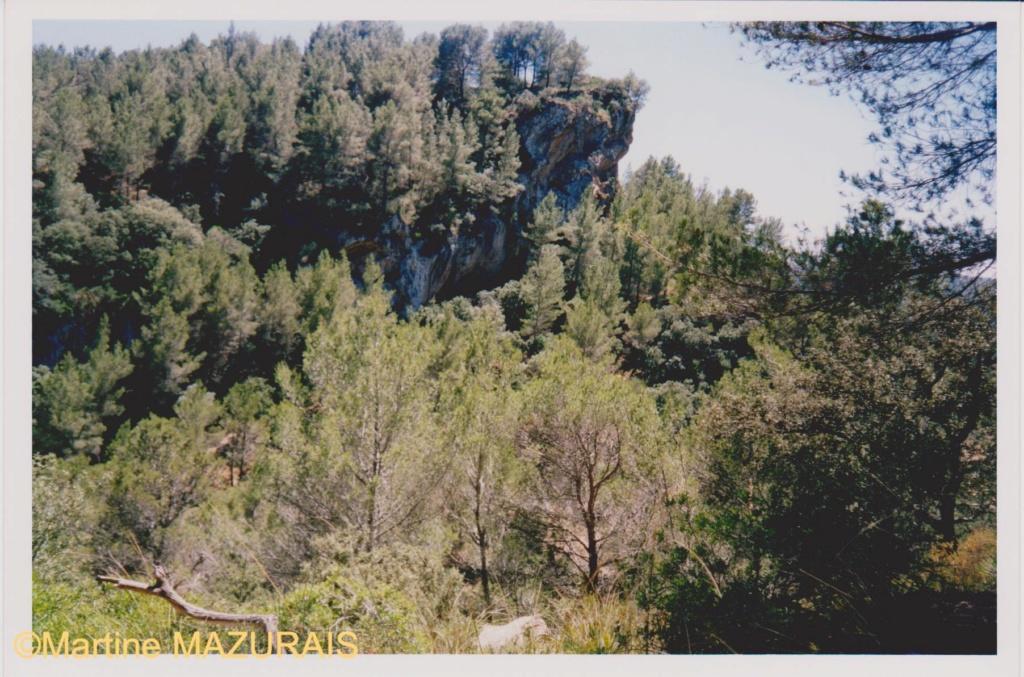 Le Mont Galatzo Le_mon20