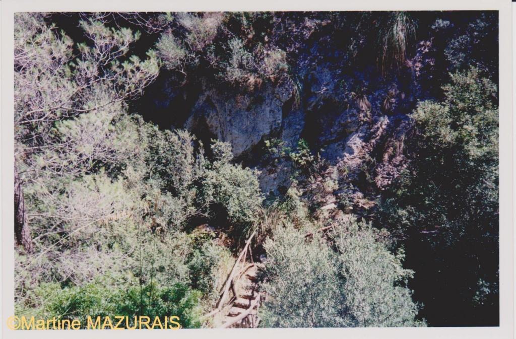 Le Mont Galatzo Le_mon22