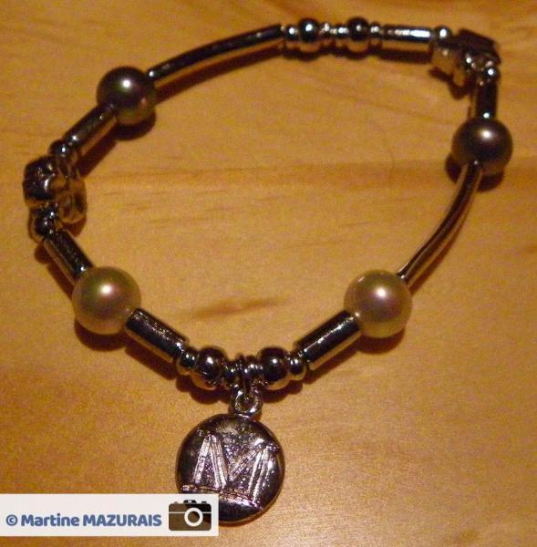 Mallorca et son artisanat Majori16