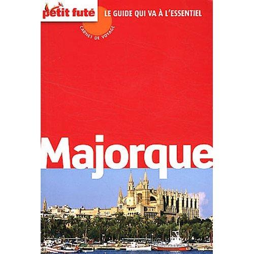 Majorque Majorq11