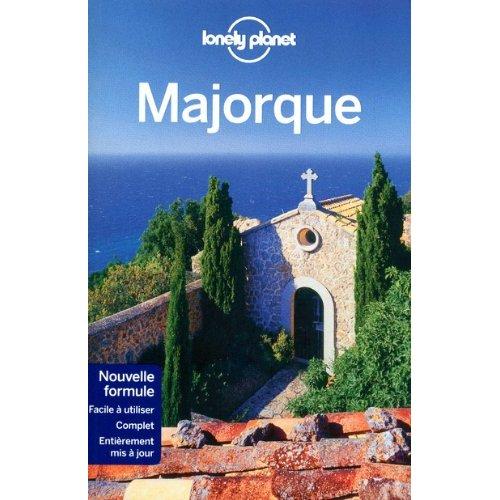 Majorque Majorq12