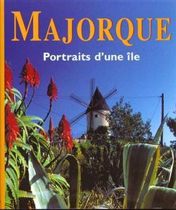Majorque, portraits d'une île Mallor10