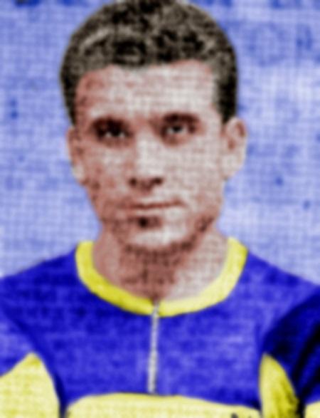 Miguel Bover Pons Miguel11
