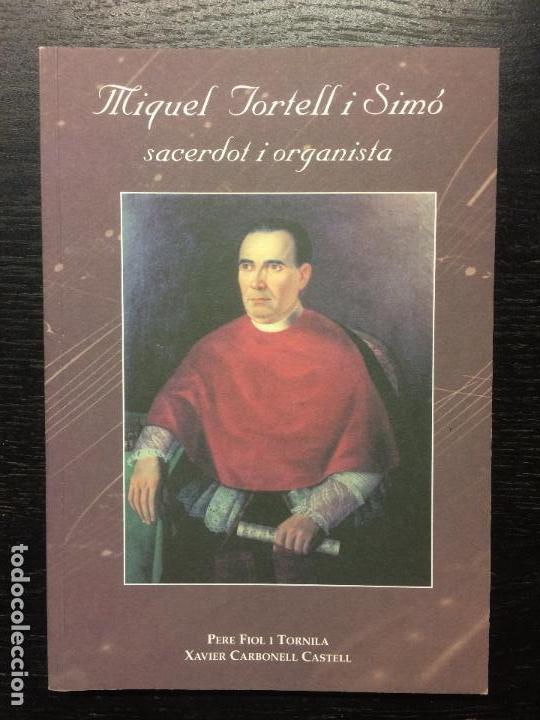 Miquel Tortell i Simo Miquel10