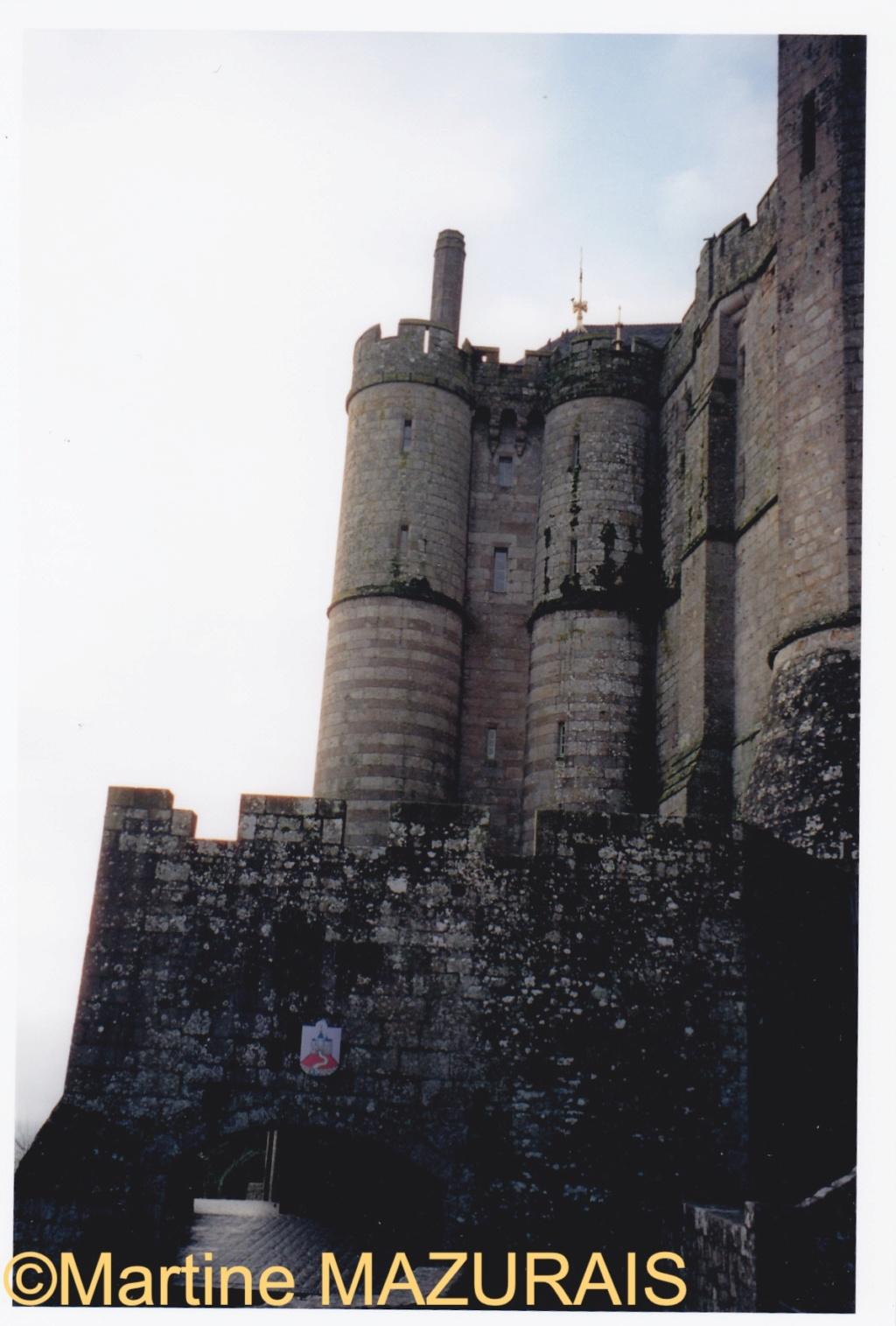 Le Mont-Saint-Michel Nozol_45