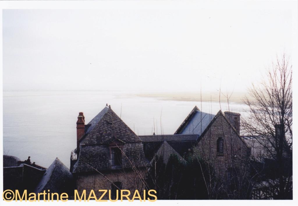 Le Mont-Saint-Michel Nozol_46