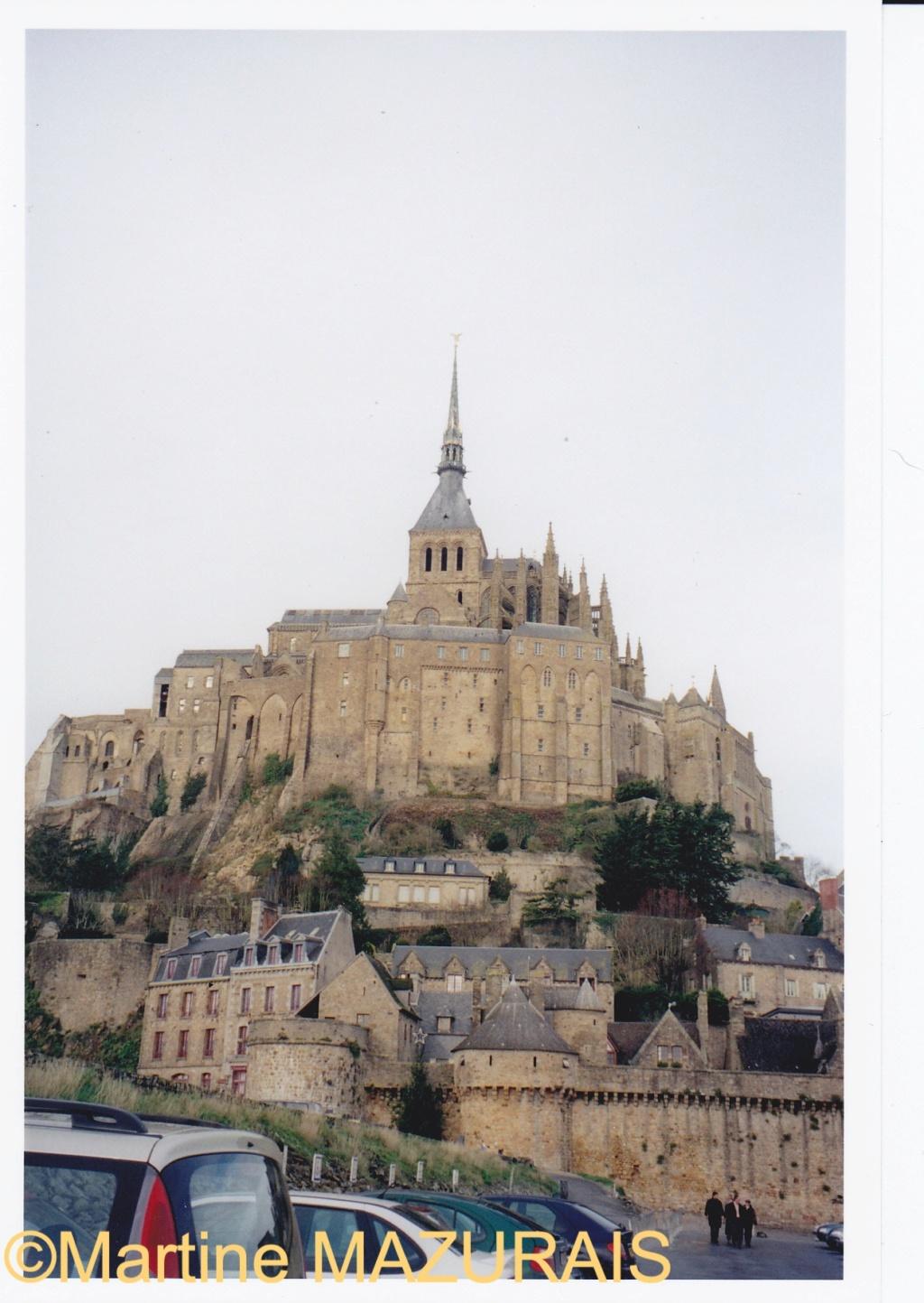 Le Mont-Saint-Michel Nozol_47