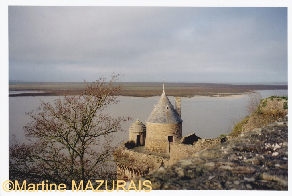 Le Mont-Saint-Michel Nozol_48