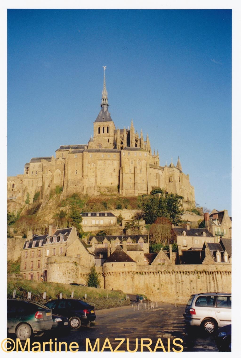 Le Mont-Saint-Michel Nozol_50