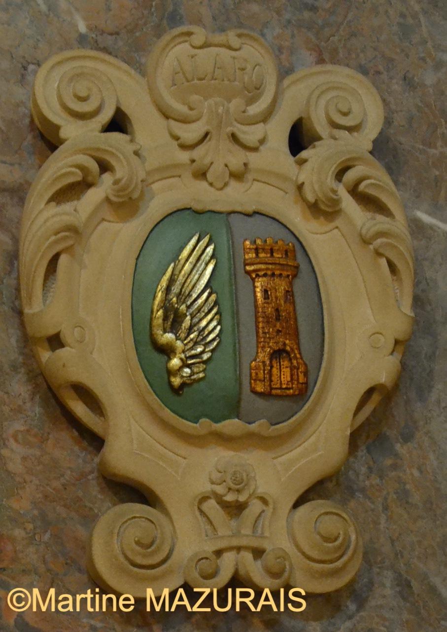 Mallorca et ses villes Octob159