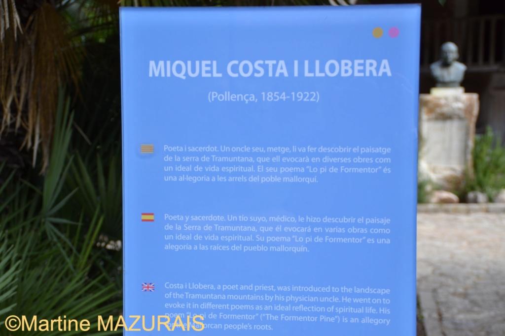 Miguel Costa y Llobera Octob162