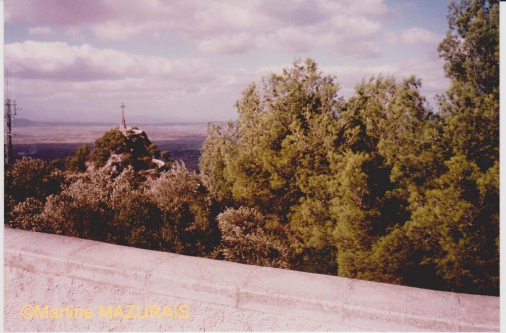 Mallorca et ses monuments Octob174