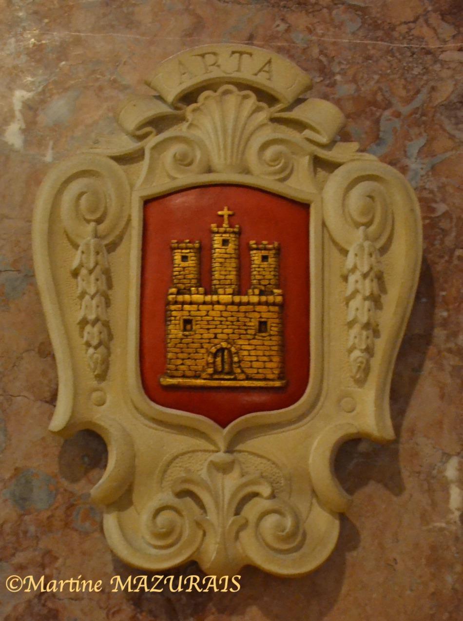 Mallorca et ses villes Octobr26
